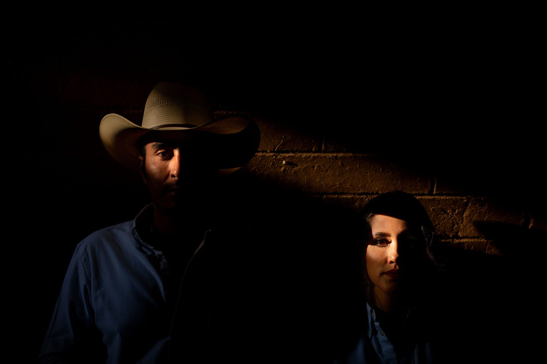 rancho 3 hermanos, tapalpa